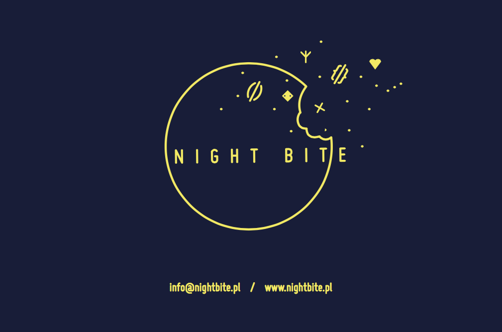 Night Bite!