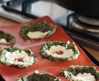 ricette di cosa cucinare stasera per cena con la ricotta - mytaste - Cucinare Bieta