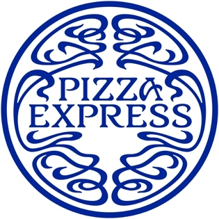 Review: Pizza Express 'Express Lunch Menu'