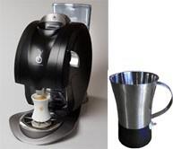 Bjud vänner och familj på en exclusiv kaffeprovning!