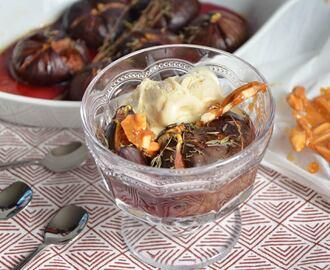 Recettes de petites bouch es ricardo mytaste - Ustensiles de cuisine ricardo ...