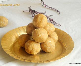 how to make chakli in kannada
