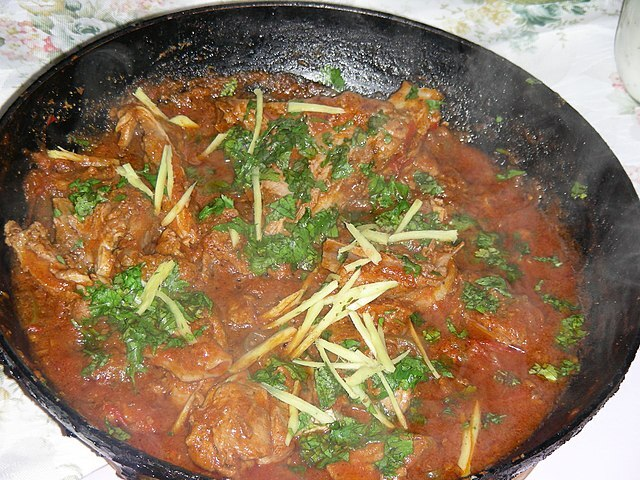 lamb curry without tomatoes