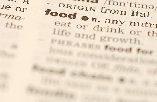 The A-to-Z of culinary jargon… Explained!