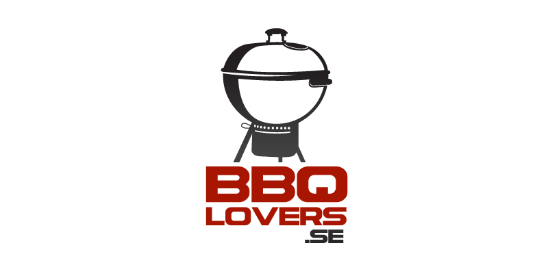 Shiitake Cheese Burger – BBQLovers Burger Open