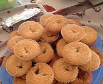 Ricette di dolci veloci bimby mytaste for Ricette dolci veloci