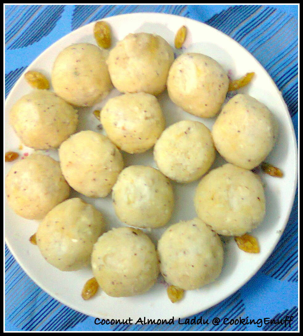 quick and easy recipe for gulgula