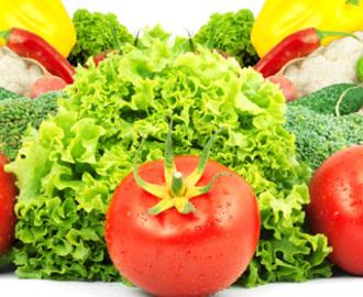come cucinare le verdure surgelate