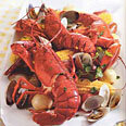 cold seafood platter easy recipes