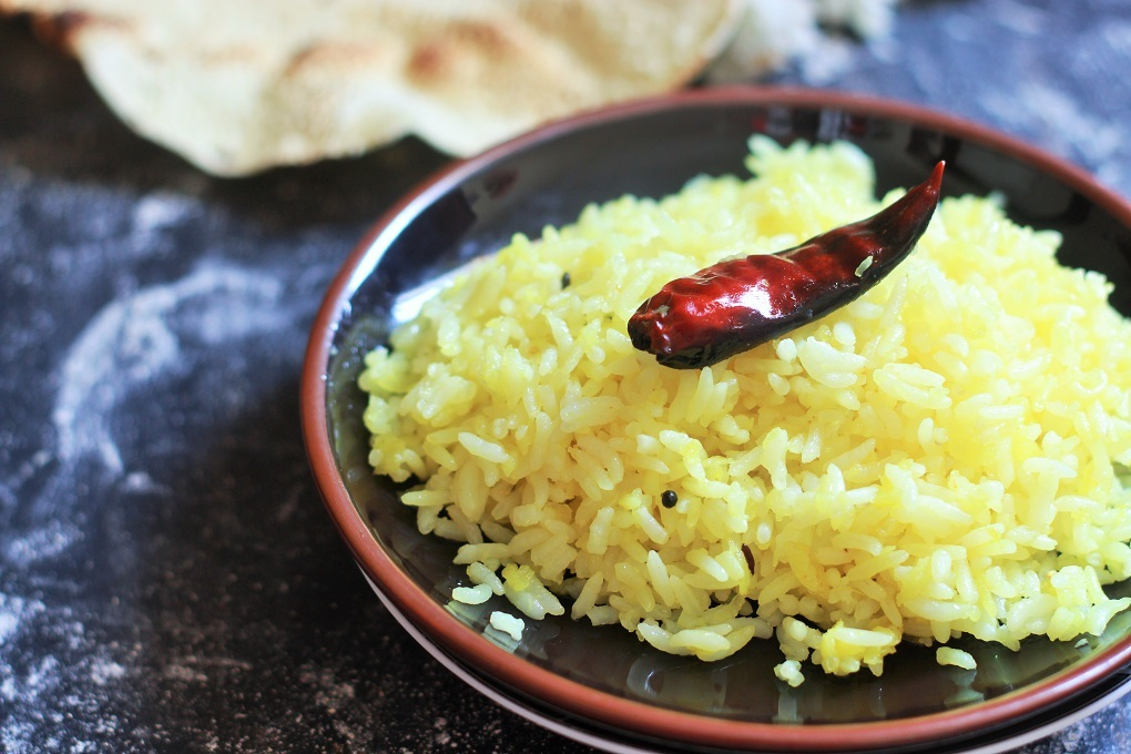 Amla Rice recipe, Nellikai Sadam recipe