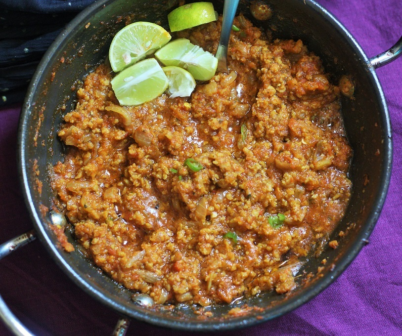 10 Mutton Keema Recipes that You Must Try