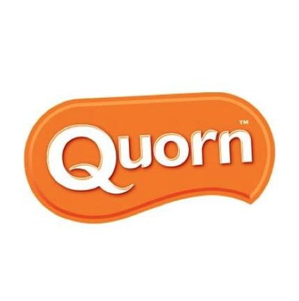 Quorn Gluten-Free Product Review And Recipes.