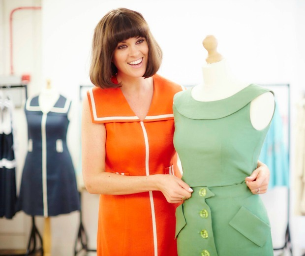 How to do vintage fashion over 50: great expert tips on how to wear it with style