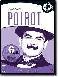 Poirot - Gropen & Triangel på Rhodos & Problem till sjöss