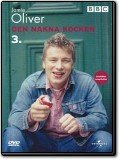Jamie Oliver - Den nakna kocken 3