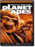 Slaget om Apornas Planet