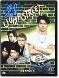 21 Jump Street - Säsong 3, disc 3
