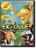 Ek-Olle och hans vänner