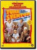 Ture Sventon (disc 2)