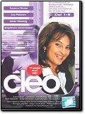 Cleo - Första Säsongen