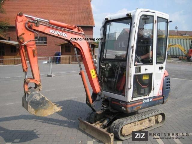 Minigrävare 5,5 ton med planerskopa, grävskopa och kabelskopa