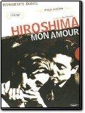 Hiroshima min älskade