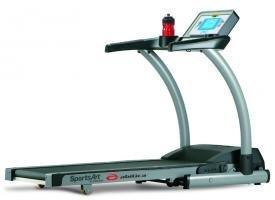 Hyr Motionscykel - SPINNINGCYKEL MASTER S4041