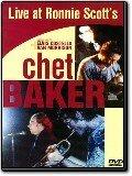 Chet Baker - Live at Ronnie Scotts