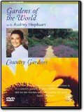 Gardens of the World - Country Gardens