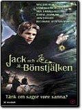 Jack och Bönstjälken