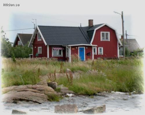 Karlskrona, Ungskär, 12 bäddar