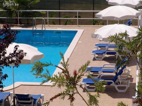 V4 Cocos  Abufeira - Algarve