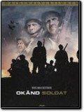 Okänd soldat