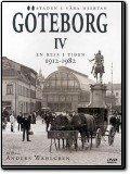 Göteborg IV