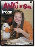 Anki & Pytte - Trean