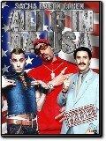 Ali G - In da USA, disc 1