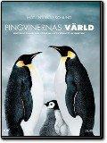 Pingvinernas Värld