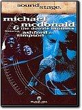 Michael McDonald - Soundstage