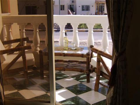 Penthouse Apartment (Aida) Red Sea, For Rent (SPECIAL PRICE FOR OCTOBER!!!), Hurghada, Egypt - Uthyres