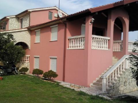 Billigt boende i Pula/Liznjan, Liznjan, Kroatien - Uthyres