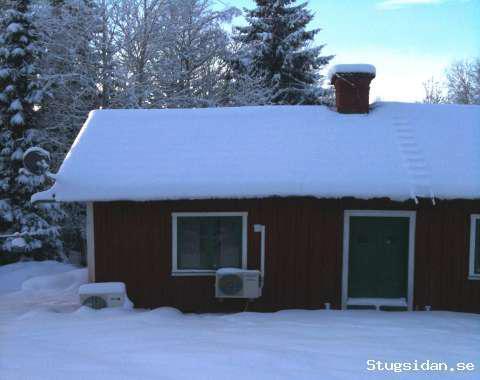Naturskönt boende i skara, året runt, Skara, Västra Götaland - Uthyres