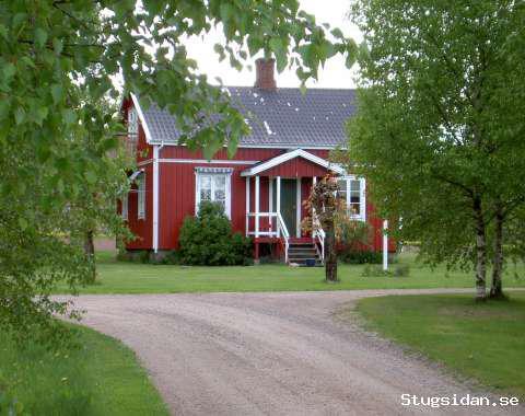 Semester på västkusten - nära Halmstad, Halmstad, Halland - Uthyres