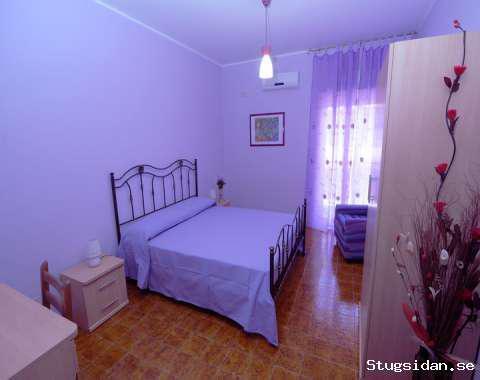 Bed & Breakfast Pegasus, Fiumefreddo Di Sicilia (ct), Italy - Uthyres