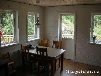 Nybyggt hus med 8 bäddar och 5 minuter från havet., Kungsbacka, Halland - Uthyres