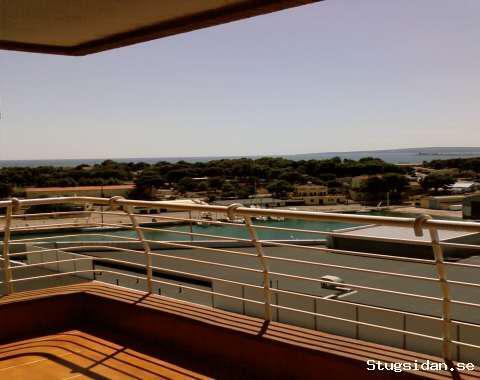Semesterlagenhet i Palma de Mallorca, palma de mallorca, Spanien - Uthyres