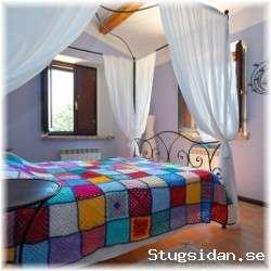 Locanda Nemorosa, beautiful house with Spa!, Montecarotto, Italy - Uthyres