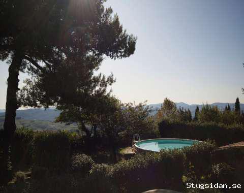 Beautiful holiday, Volterra, Italy - Uthyres