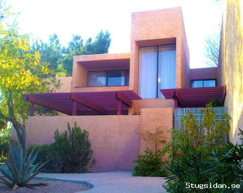 Golf, Lakeview, Tennis, SPA Resort Villa Estate with 5 private Suites, Scottsdale, United States - Uthyres