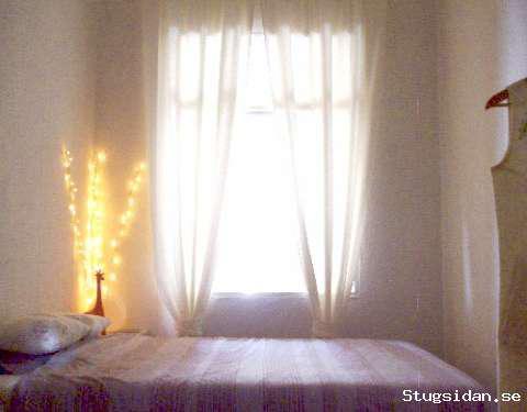 Cozy flat in Barcelona, Spain, Barcelona, Spain - Uthyres