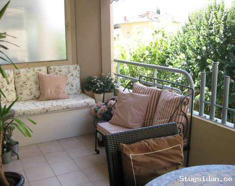 Lägenhet att hyra i Vence, Frankrike, Vence, Frankrike - Uthyres